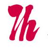 长谷川香料(上海)有限公司