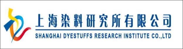 上海染料研究所有限公司